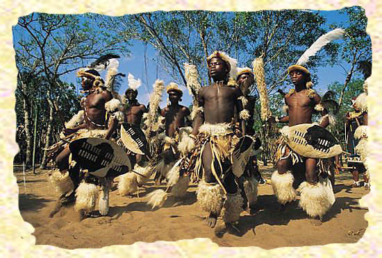 their traditional zulu village where you will be experience zuluZulu Culture Marriage